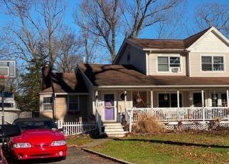 Foreclosure Home in Huntington Station, NY, 11746,  LIBERTY ST ID: F4533309