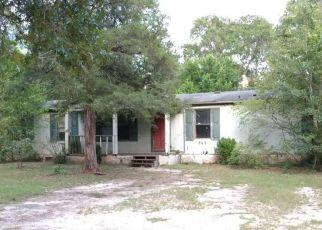Casa en ejecución hipotecaria in Aiken, SC, 29803,  CEDAR RD ID: F4533339