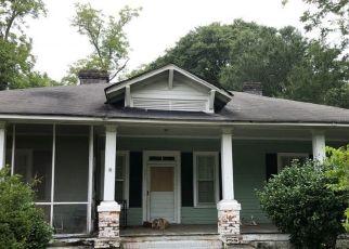 Casa en ejecución hipotecaria in Darlington, SC, 29532,  W BROAD ST ID: F4533349