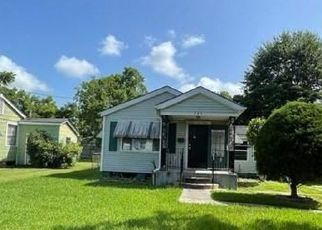 Foreclosure Home in New Orleans, LA, 70131,  DANNY DR ID: F4533356