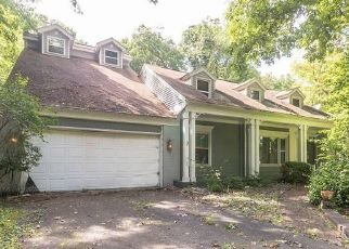 Foreclosure Home in East Lansing, MI, 48823,  SKYLINE DR ID: F4533359