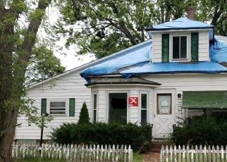 Foreclosure Home in Manchester, NH, 03103,  MITCHELL ST ID: F4533360