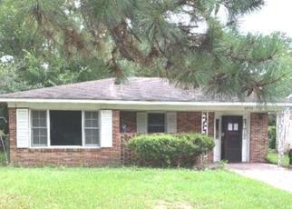Casa en ejecución hipotecaria in Albany, GA, 31701,  S MADISON ST ID: F4533371
