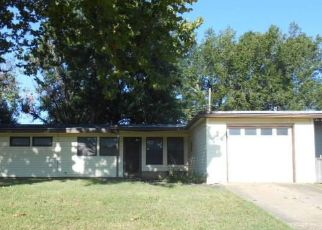 Foreclosure Home in Bartlesville, OK, 74003,  MULBERRY LN ID: F4533380