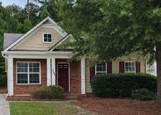 Casa en ejecución hipotecaria in Athens, GA, 30607,  BROCKETT DR ID: F4533385