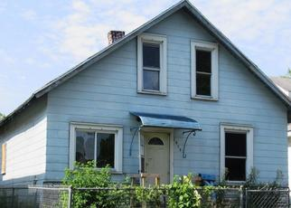 Foreclosure Home in Marion, IN, 46952,  W 1ST ST ID: F4533389
