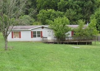 Foreclosure Home in Blountville, TN, 37617,  ROCKY BRANCH RD ID: F4533392