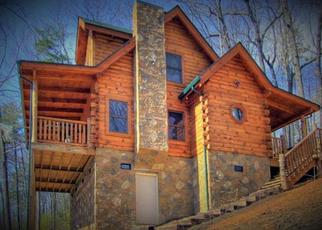 Foreclosure Home in Sevierville, TN, 37862,  HEADRICK LEAD ID: F4533393
