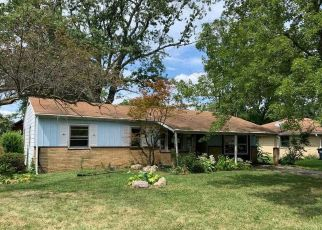 Foreclosed Homes in Muncie, IN, 47302, ID: F4533406