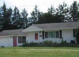 Foreclosure Home in Indianola, IA, 50125,  S F ST ID: F4533425