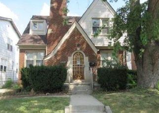 Foreclosure Home in Detroit, MI, 48227,  MONTROSE ST ID: F4533440