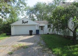 Foreclosed Homes in Westland, MI, 48185, ID: F4533458