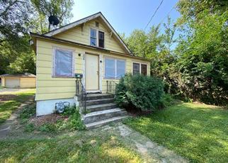 Foreclosure Home in Albert Lea, MN, 56007,  E 2ND ST ID: F4533492