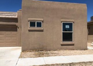Foreclosed Homes in Las Cruces, NM, 88007, ID: F4533531