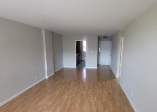 Foreclosure Home in Stamford, CT, 06902,  STRAWBERRY HILL AVE ID: F4533538