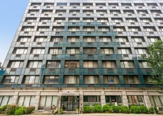 Foreclosure Home in Stamford, CT, 06901,  BROAD ST ID: F4533539