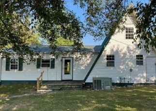 Casa en ejecución hipotecaria in Texas Condado, MO ID: F4533542