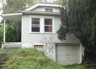Casa en ejecución hipotecaria in Butler, PA, 16001,  HARRISON AVE ID: F4533548