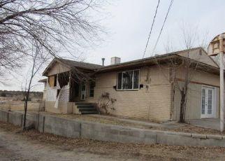 Casa en ejecución hipotecaria in Flora Vista, NM, 87415,  ROAD 3542 ID: F4533549
