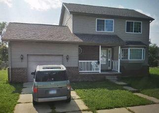 Foreclosure Home in Detroit, MI, 48211,  DELMAR ST ID: F4533574