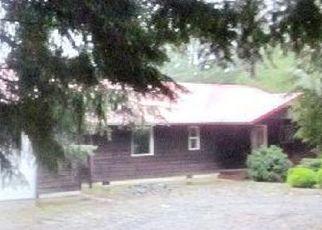 Foreclosure Home in Lewis county, WA ID: F4533577