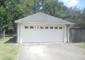 Foreclosure Home in Baton Rouge, LA, 70817,  PROFIT AVE ID: F4533583