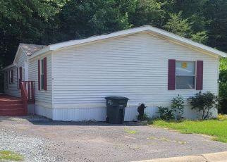 Foreclosure Home in Stafford, VA, 22554,  CASTLE CT ID: F4533586