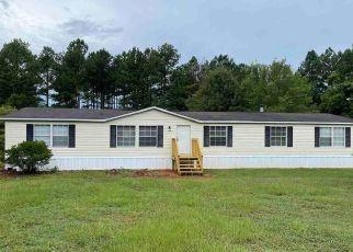 Foreclosure Home in Talladega, AL, 35160,  CONCORD CHURCH RD ID: F4533604