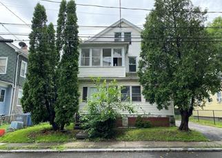 Casa en ejecución hipotecaria in Hartford, CT, 06112,  CHARLOTTE ST ID: F4533608