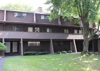 Foreclosure Home in Fairfield, CT, 06825,  KNAPPS HWY ID: F4533609
