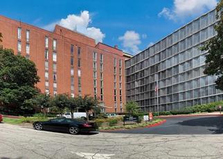 Foreclosure Home in Atlanta, GA, 30305,  PHARR COURT NORTH NW ID: F4533611