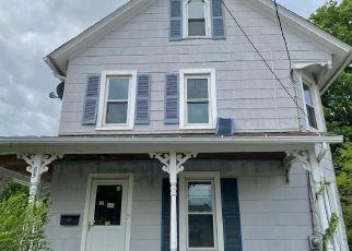 Casa en ejecución hipotecaria in Torrington, CT, 06790,  BRIGHTWOOD AVE ID: F4533621