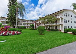 Casa en ejecución hipotecaria in Boca Raton, FL, 33434,  FANSHAW A ID: F4533624