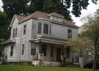 Casa en ejecución hipotecaria in Springfield, IL, 62702,  N 3RD ST ID: F4533635