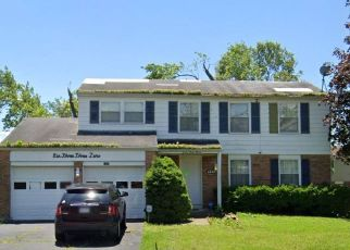 Foreclosure Home in Dayton, OH, 45426,  WESTFORD RD ID: F4533638
