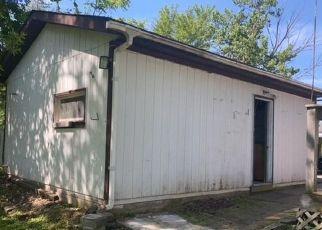 Casa en ejecución hipotecaria in Black River Falls, WI, 54615,  CHESTNUT ST ID: F4533647