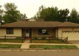 Foreclosure Home in Washburn county, WI ID: F4533649
