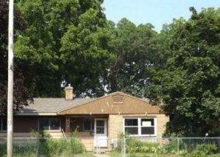 Casa en ejecución hipotecaria in Portage, WI, 53901,  W WISCONSIN ST ID: F4533650