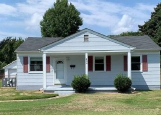 Foreclosed Homes in Portsmouth, VA, 23702, ID: F4533670