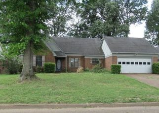 Foreclosure Home in Memphis, TN, 38133,  SARA JANE LN ID: F4533684
