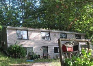 Foreclosure Home in Sullivan county, TN ID: F4533687