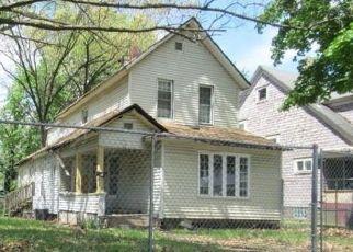 Casa en ejecución hipotecaria in Akron, OH, 44310,  SCHILLER AVE ID: F4533691