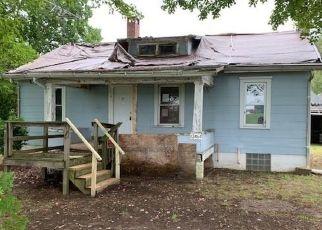 Foreclosure Home in Minerva, OH, 44657,  TELPAHAK ST SE ID: F4533695