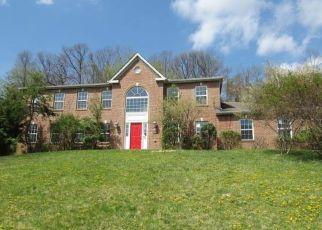 Casa en ejecución hipotecaria in Mars, PA, 16046,  W WILD CHERRY DR ID: F4533717