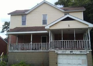 Foreclosure Home in Pittsburgh, PA, 15235,  SCHOOL ST ID: F4533720