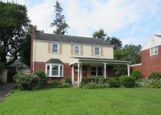 Casa en ejecución hipotecaria in Havertown, PA, 19083,  TWIN OAKS DR ID: F4533723