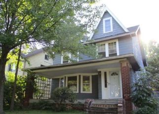 Foreclosure Home in Cleveland, OH, 44118,  MARLINDALE RD ID: F4533740