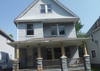 Casa en ejecución hipotecaria in Cleveland, OH, 44108,  ELK AVE ID: F4533746