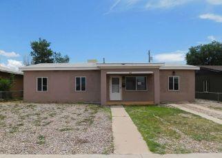 Foreclosed Homes in Alamogordo, NM, 88310, ID: F4533765