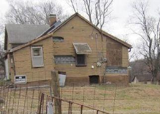Foreclosure Home in Saint Joseph, MO, 64505,  N 17TH ST ID: F4533777